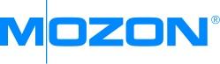 MOZON D.O.O.